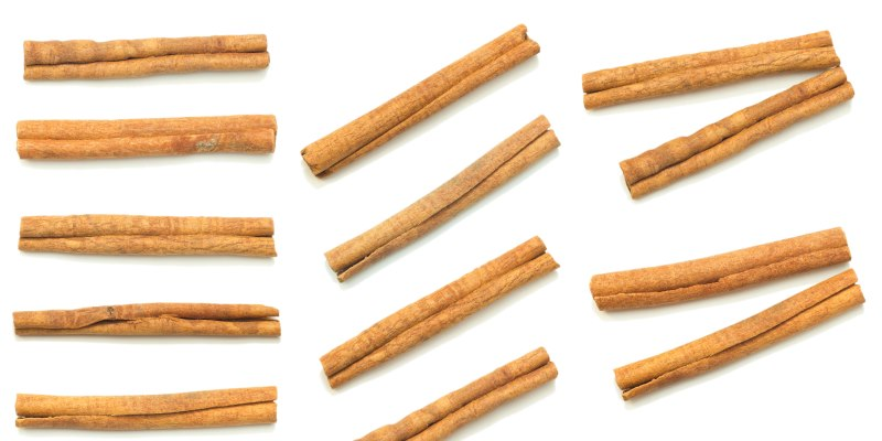 The effects of cinnamon on blood sugar levels