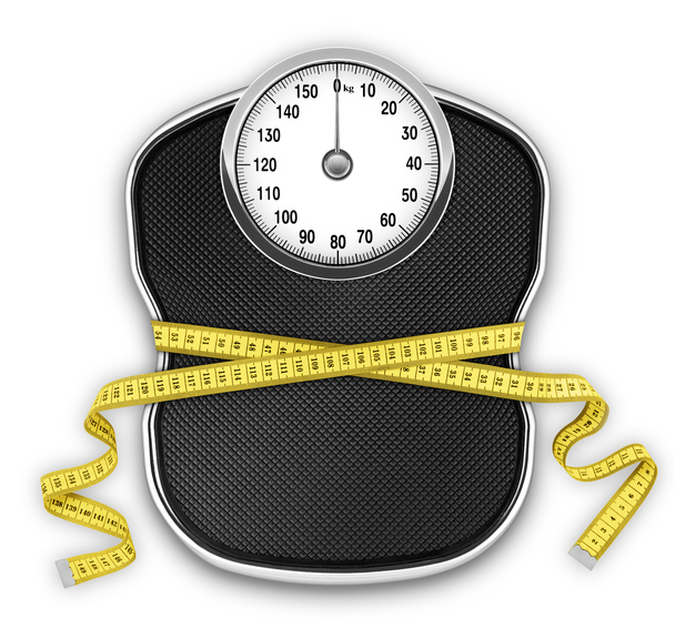 Image result for weight